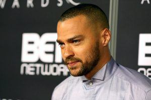 How Jesse Williams' 5 Year Relationship Ended and His Ex Got $100,000 in Monthly Child and Spousal Support