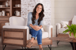 Joanna Gaines' Morning Routine: How She Prepares for Every Single Day