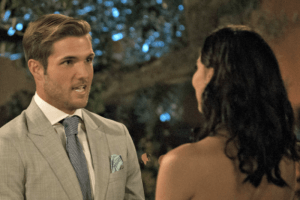 'The Bachelorette': Jordan Kimball May Be Season 14's Most Hated Contestant