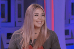 'Teen Mom 2': Kailyn Lowry Reveals The 1 Reason Why She Prefers Dating Women