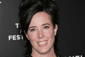 Surprising Details About Kate Spade's Sister Who's Speaking Out (and Why Her Family Is Upset by Her Comments)