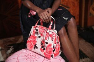 Remembering Kate Spade's Iconic Designs Over the Years
