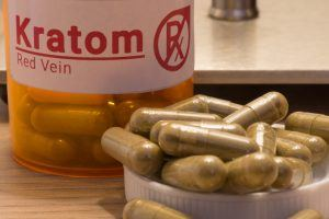 Kratom Supplements Won't Make You Healthier — They'll Probably Just Make You Sick