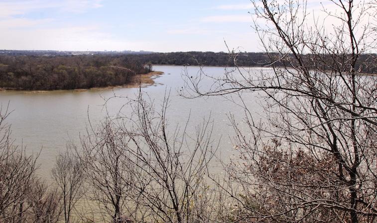 Lake Worth Texas