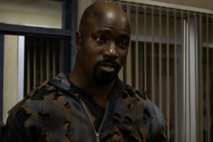The Scariest Villain In 'Luke Cage' Season 2 Isn't Who You Think
