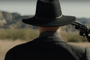 When Does 'Westworld' Return for Season 3? It's Going to Be a Long Hiatus