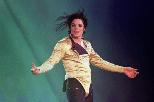 Michael Jackson Made Some of the Most Expensive Music Videos of All Time