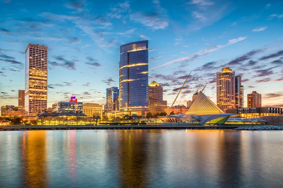 Milwaukee, Wisconsin