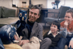 Mister Rogers Documentary: New Things We Learned About the TV Star