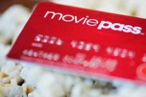 MoviePass CEO Mitch Lowe Defends Recent Service Changes