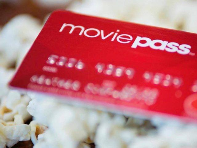 Here's How AMC's $20 a Month Movie Subscription Is Different From MoviePass, Plus Which Is the Better Deal