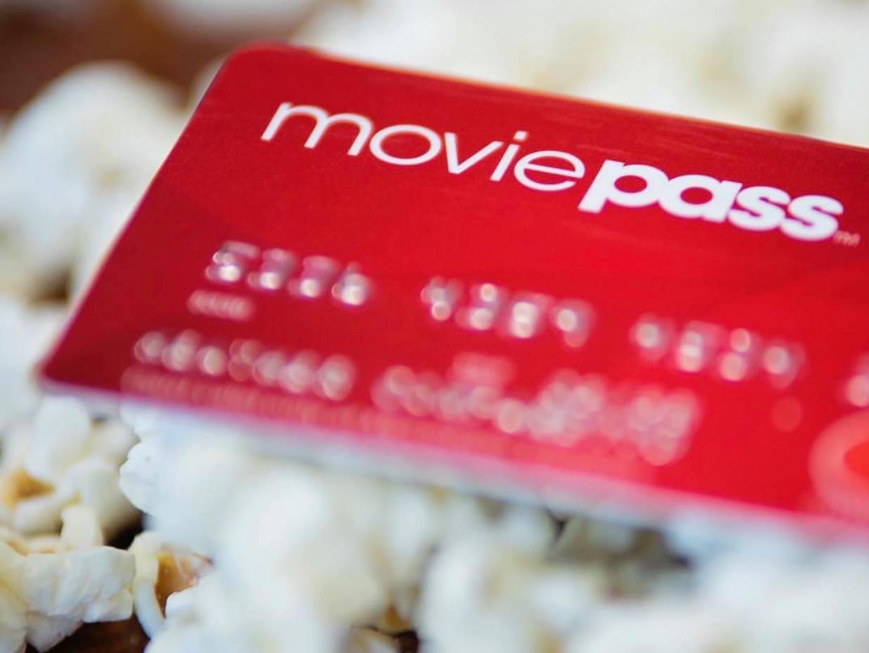 moviepass peak pricing what the red and grey lightning bolts mean