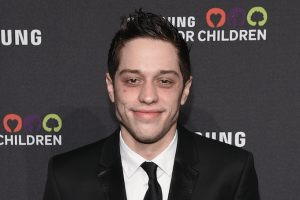 Are Kate Beckinsale and Pete Davidson Really Dating?