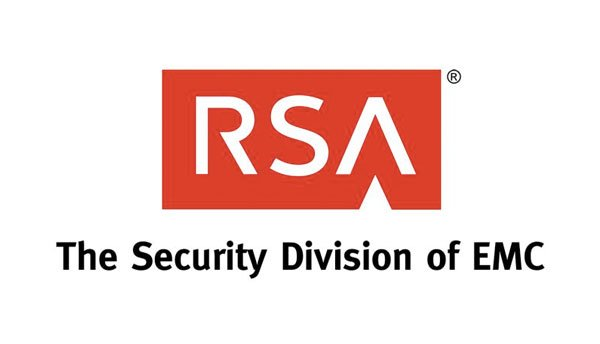RSA Security Division