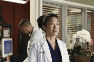 Who Are Sandra Oh and Andy Samberg, the Hosts of the Golden Globes?