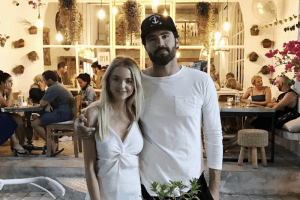The Sad Reasons Kendall, Kylie, and Caitlyn Jenner Snubbed Brody Jenner's Wedding