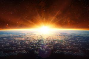 Here's Why Earth's Days Are Longer Than Ever This Summer Solstice