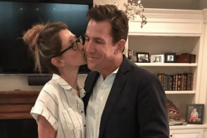 'Southern Charm' Season 5: Everything We Know About Thomas Ravenel Not Filming