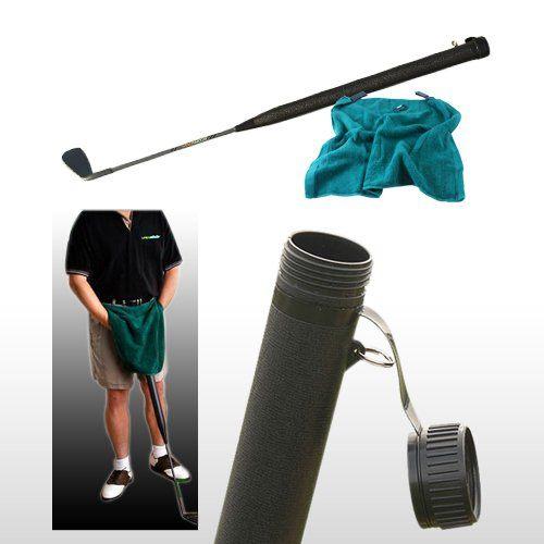 Uro Club Golf Club
