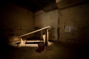 The Shocking Origins of Waterboarding Explains Why Congress Banned This Act of Torture