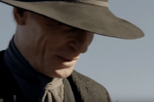 'Westworld' Co-Creator Gave Away the Latest Twist on Reddit Months Ago