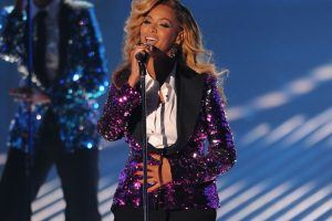 Why Everyone Thinks Beyoncé Is Pregnant With Baby No. 4