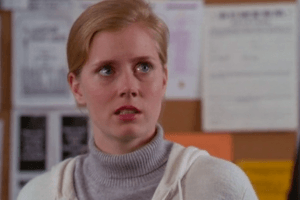 Before 'Sharp Objects': A Look at Amy Adams' Best TV Roles