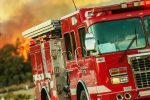 The Akron Firefighters Suspended for Making Pornography Aren't the First of Their Profession to Cause Serious Outrage