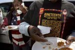 6 Things You Need to Know About Juneteenth