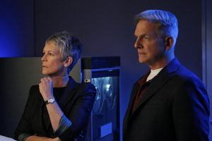 'NCIS': 10 Huge Celebrities You Probably Forgot Appeared on the Show