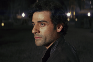 'Star Wars': Poe Dameron Might Fly the Millennium Falcon in 'Episode IX'