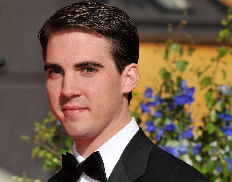 After Prince Harry: Check Out Photos of These Hot Royals Who