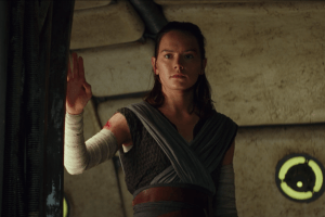 8 Things 'The Last Jedi' Tells Us About 'Episode IX'