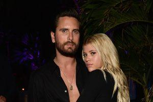 The Real Reason Sophia Richie and Scott Disick Want To Have A Baby Before Getting Engaged