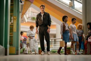 How Is Chris Pine's Steve Trevor Back in 'Wonder Woman 1984'? Here Are Some Possible Explanations