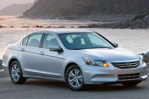 When Looking for a Car to Hold Onto Forever, People Turn to These Brands