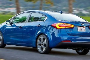 The Best Deals on Cars for First-Time Drivers, All Below $15K
