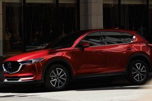 The SUVs With the Highest Owner Satisfaction Ratings From Consumer Reports