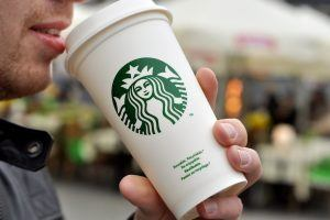How Does the Starbucks Rewards Program Work? Here's How to Get a Free Starbucks Drink