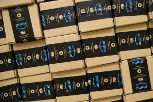 What Is Amazon Prime Day? We Have the Answer To Making the Most of the Day's Deals