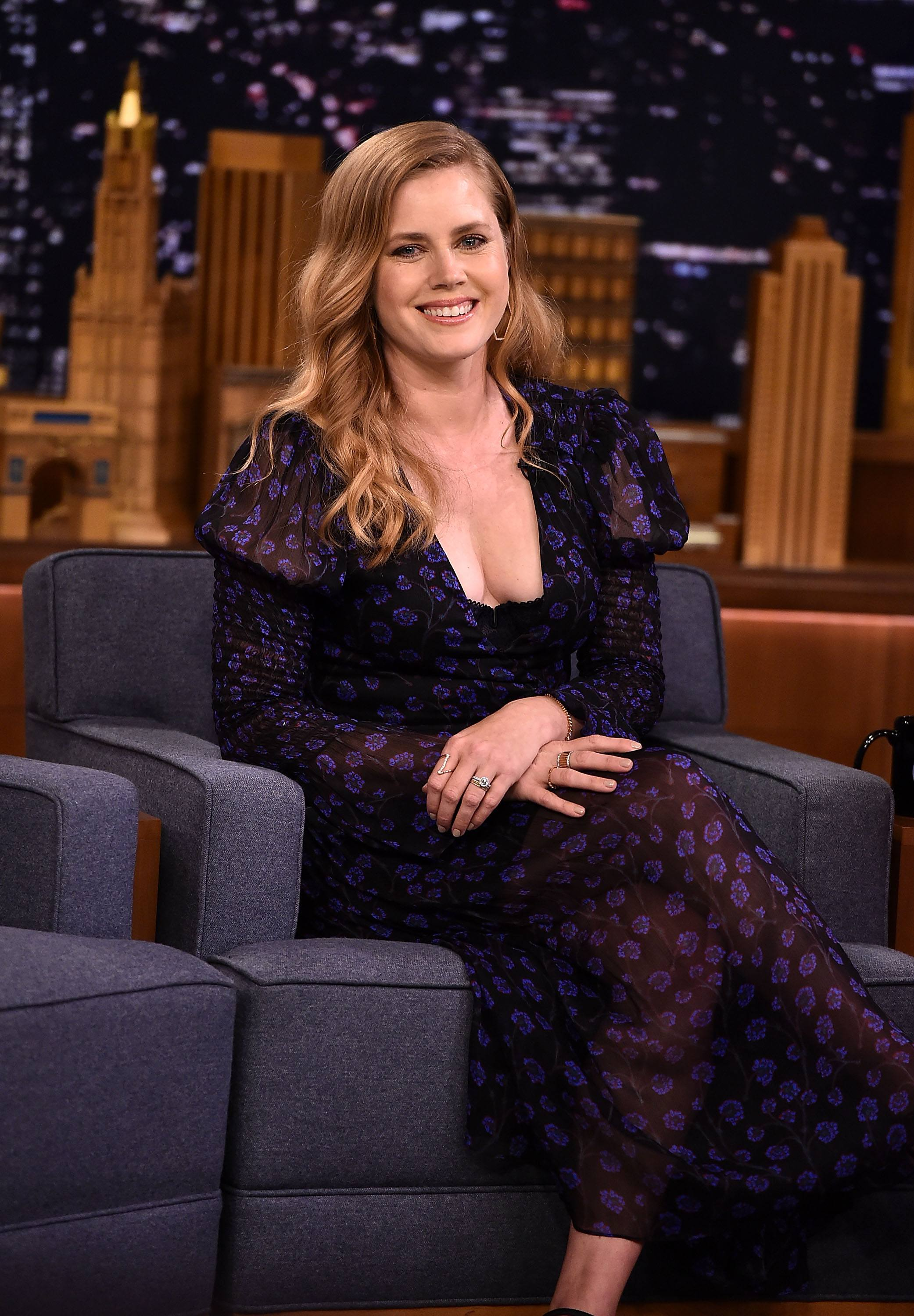 amy adams - photo #26
