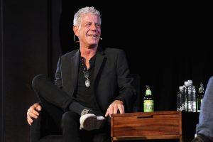 'Parts Unknown' Returning for Season 12: How Much Was Completed Before Anthony Bourdain's Death?
