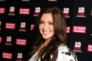 Bristol Palin: How She Became a Teen Mom and What Her Life Has Looked Like Since