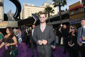 Chris Hemsworth and Other Celebrities Who Swear By Intermittent Fasting