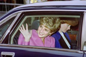 What Was Princess Diana Known For? 10 Ways She Changed The Royal Family