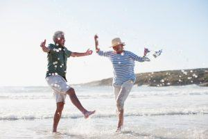 6 Activities That Will Help You Have a Happy Retirement