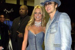 Who Has Britney Spears Dated? A Look Back at the Pop Star's Love Life