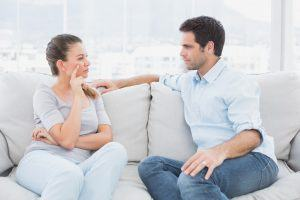 How to Solve Relationship Conflict