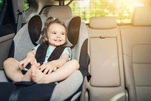 This Is What Really Happens to Your Body in a Hot Car