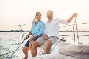 How to Stay Healthy After Retirement